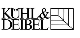 Kühl & Deibel